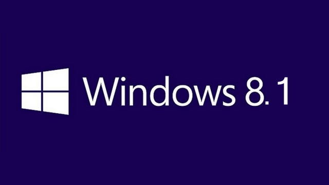 Windows-8_1_3
